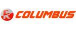 Компания АкзоНобель - крупнейший мировой производитель красок и покрытий
