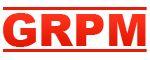 Компания GRPM – официальный дилер компании TEREX