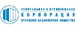 ООО «Проектно-изыскательский институт «Промтранспроект»