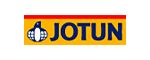 Jotun Group