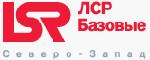ЗАО «ЛСР-Базовые материалы Северо-Запад»