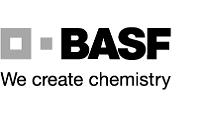 БАСФ Строительные системы, mastertop (мастертоп), masterseal, ucrete, glenium, conica, emaco (эмако)